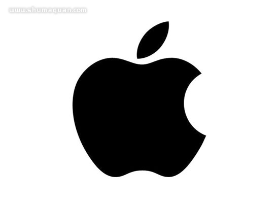 如果说乔布斯对于苹果而言代表了创新力,那么库克则更擅长营销,在推出iPhone6的同时推出了更大屏的iPhone6 Plus,大屏策略为苹果在手机行业带来了更牢靠的统治力。